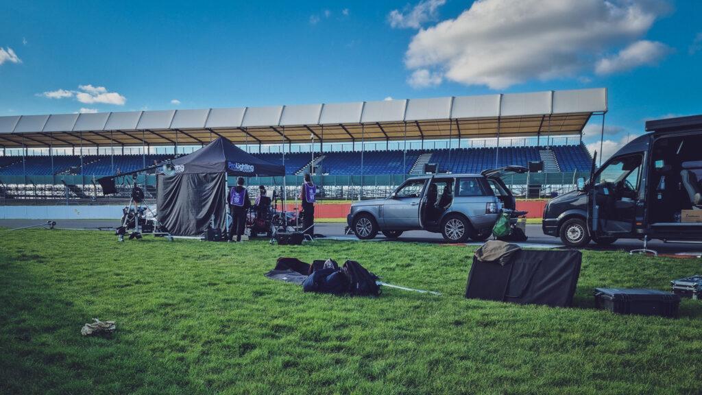 Glodek Prestige Detailing | Photoshot Detailing | Car Care Team